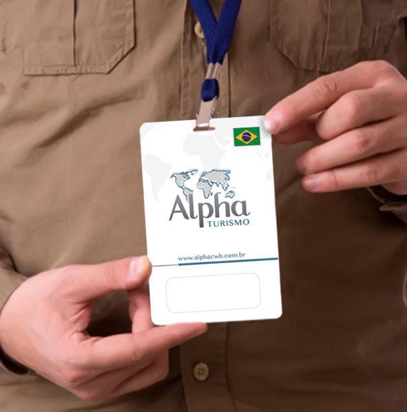 alpha-turismo-03
