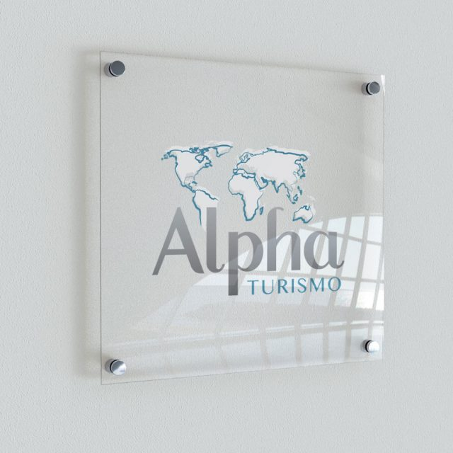 alpha-turismo-04