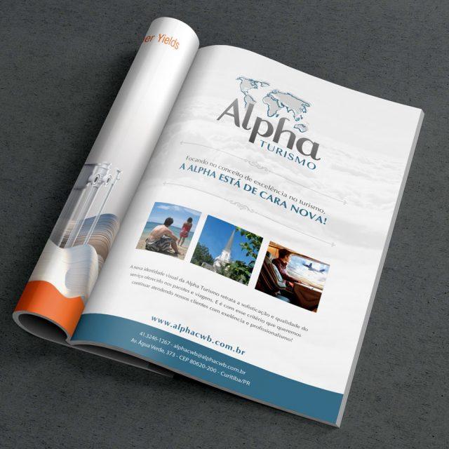 alpha-turismo-05