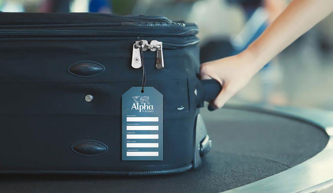 alpha-turismo-07