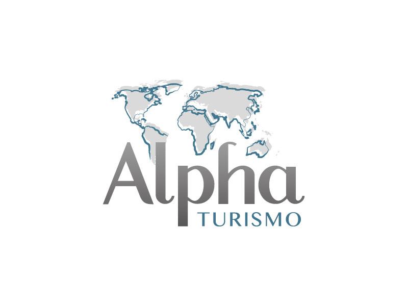 alpha-turismo-logo