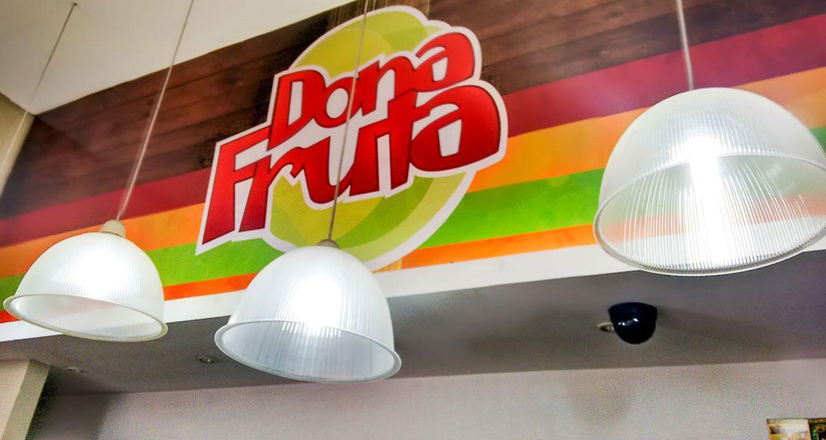 dona-fruta-02