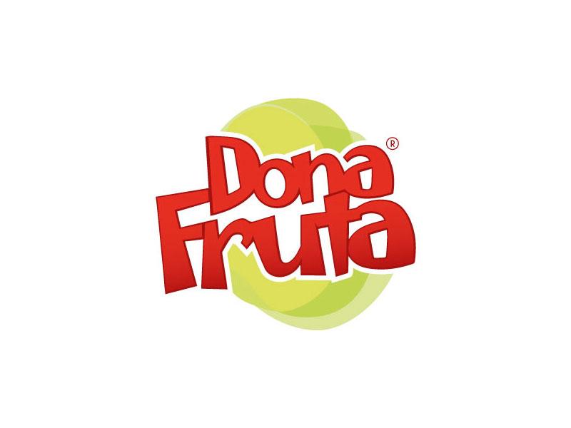 dona-fruta-logo-nova