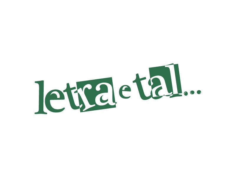 letra-e-tal-logo