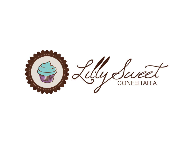 lilly-sweet-logo