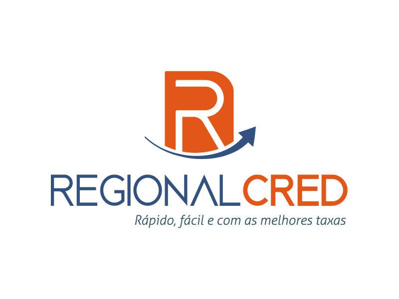 regional-cred-logo