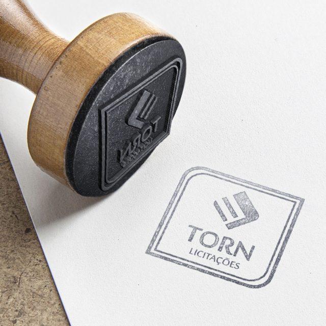 torn-04
