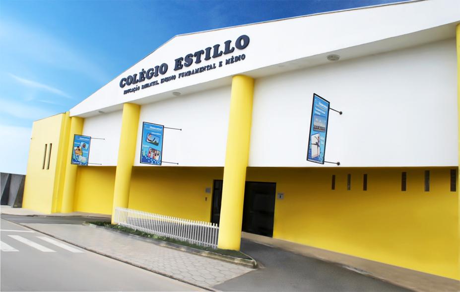 MKT_Colégio-Estillo_05