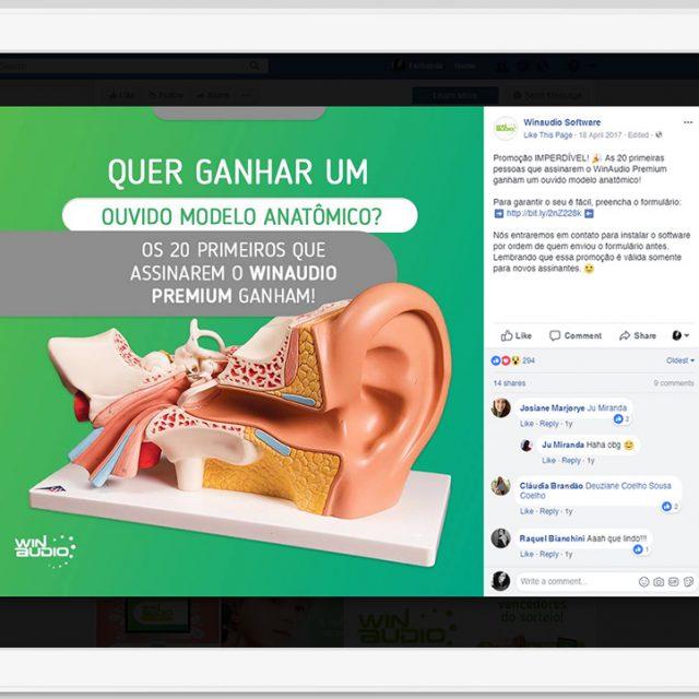 WinAudio_Sorteio_Ouvido
