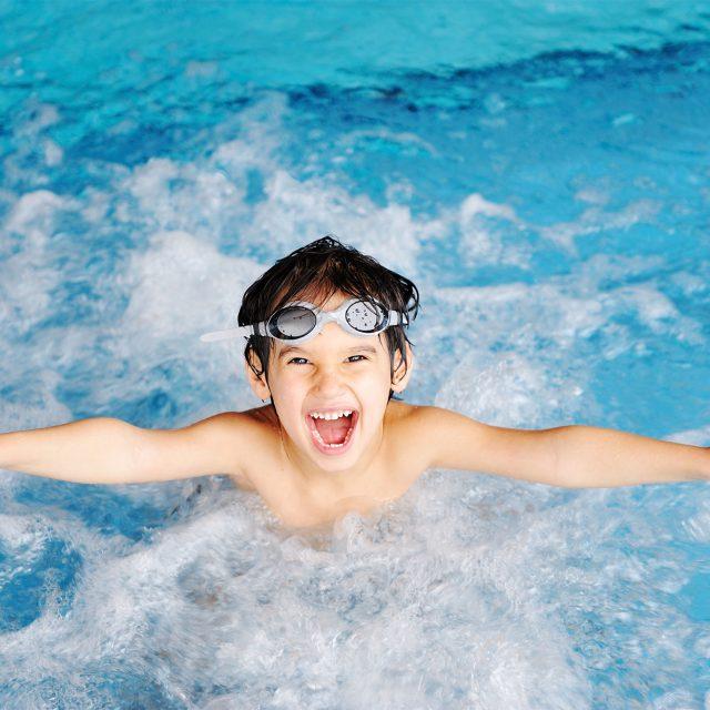 Estillo_nadando