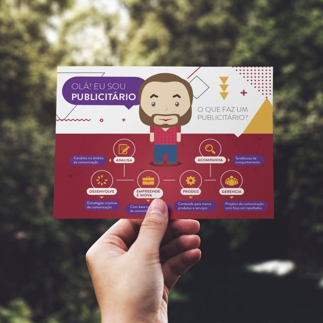 Mockup_card_persona