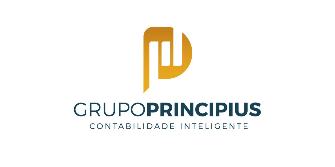 PRINCIPIUS_Logo
