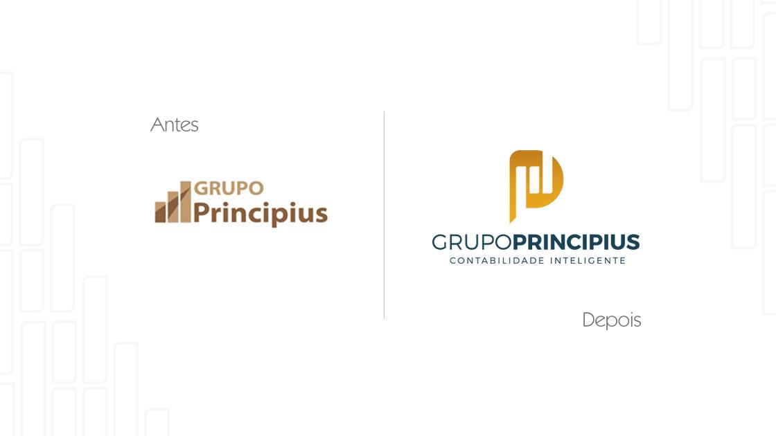 PRINCIPIUS_Logo_Antes-e-Depois