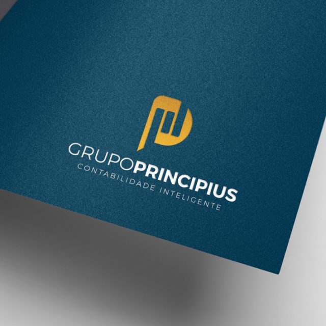 PRINCIPIUS_Logo_Aplicação