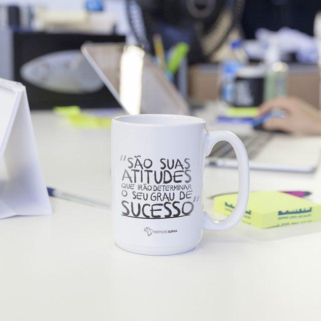 Supra_Caneca_sucesso