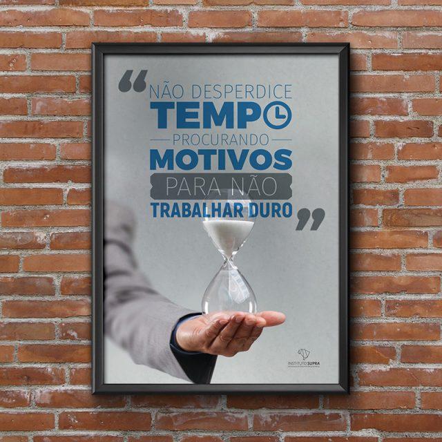 Supra_Poster_Tempo