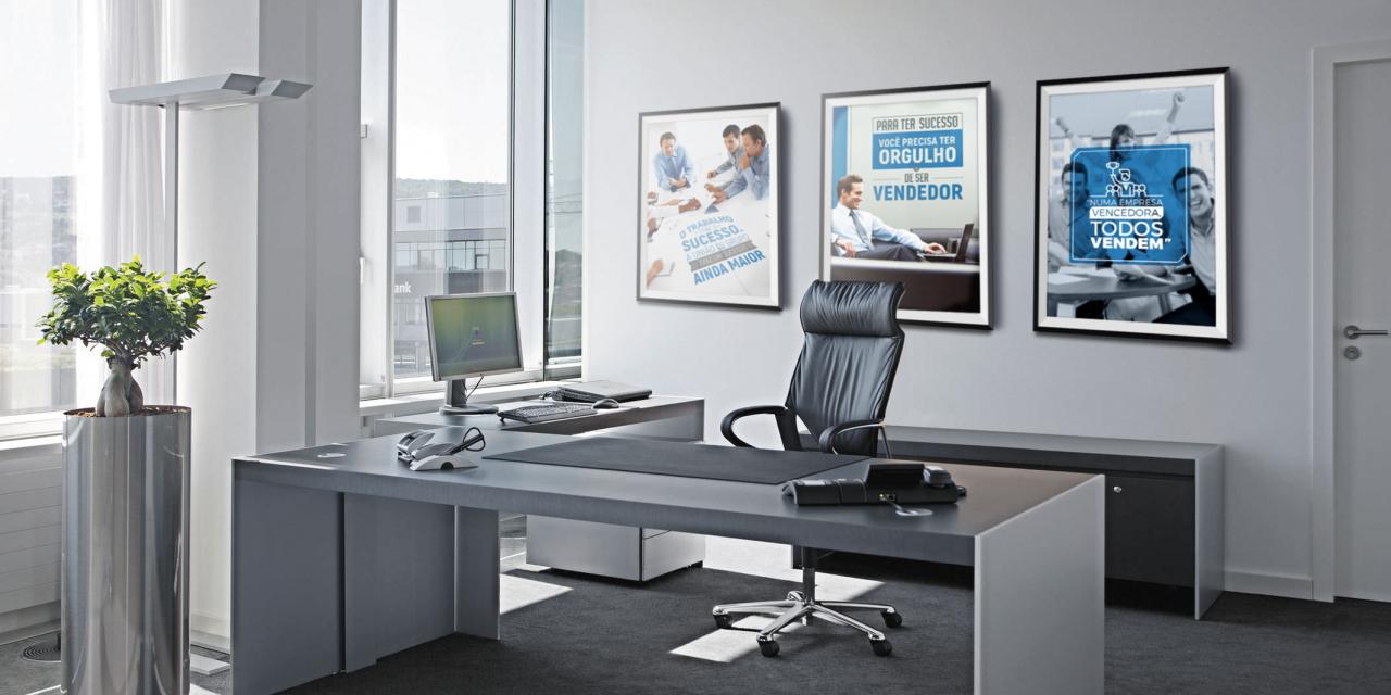 Supra_escritório_quadros