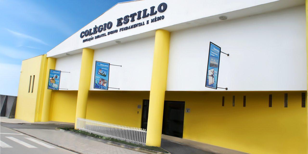 colegio estillo_OK