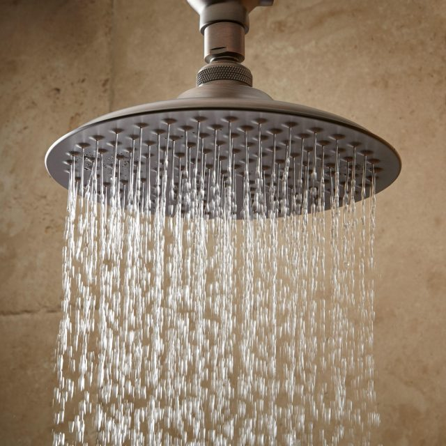393109-on-ball-rainfall-shower-head-bronze