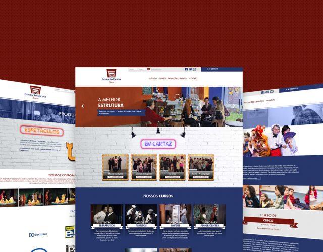 Telas-Site-IdeaPro