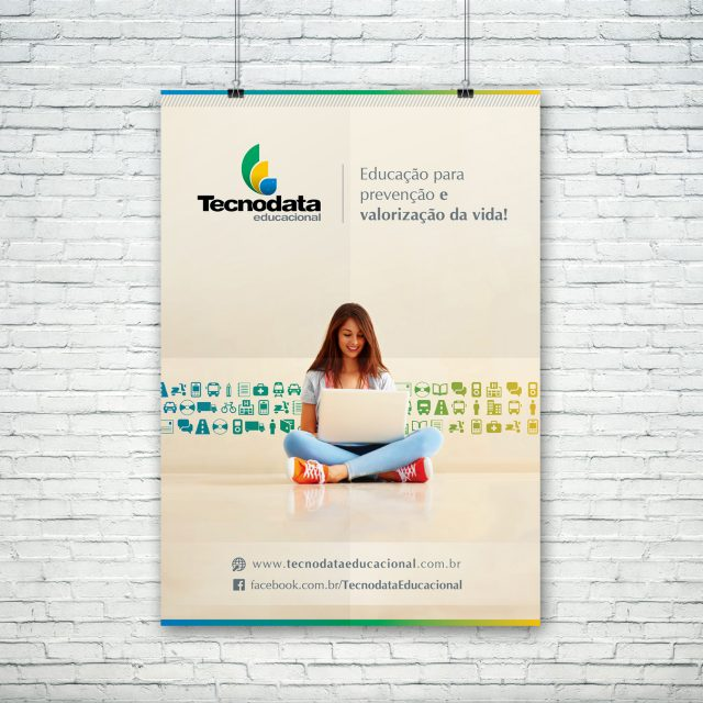 Mockup_cartaz