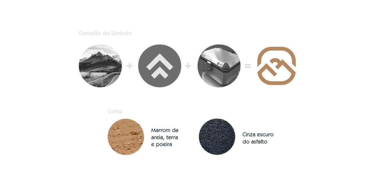 Conceito_Logotipo