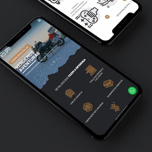 IPhone-Mockup-IdeaPro