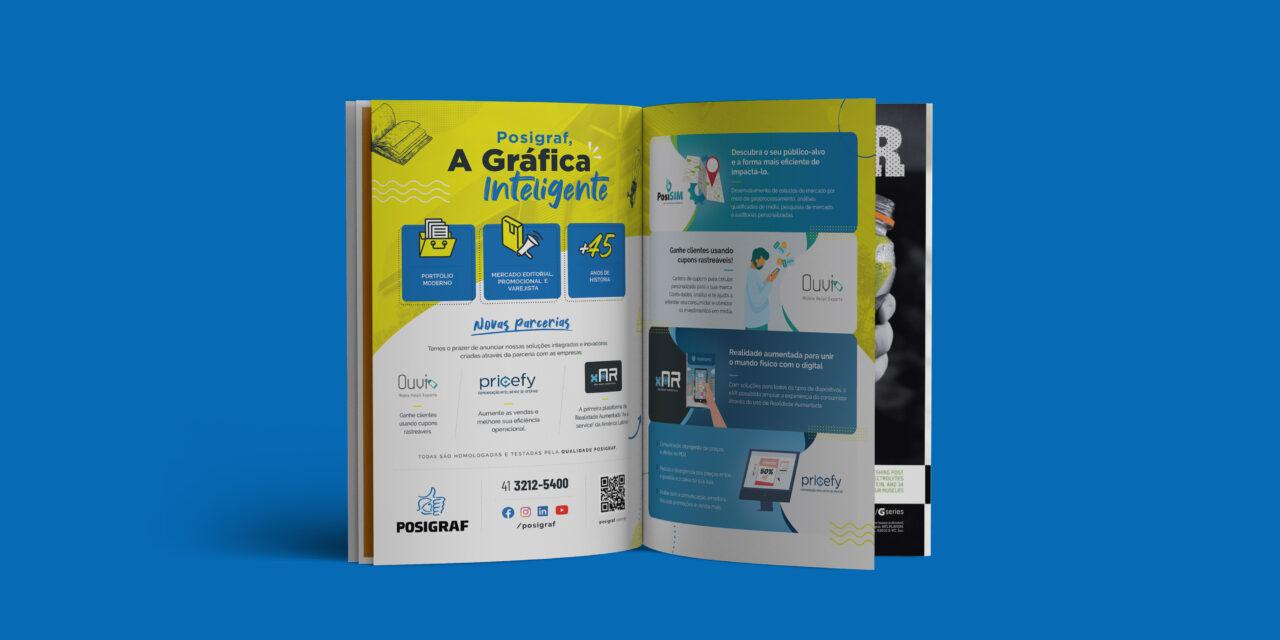 Opção_Revista_Aberta_Fundo_Azul
