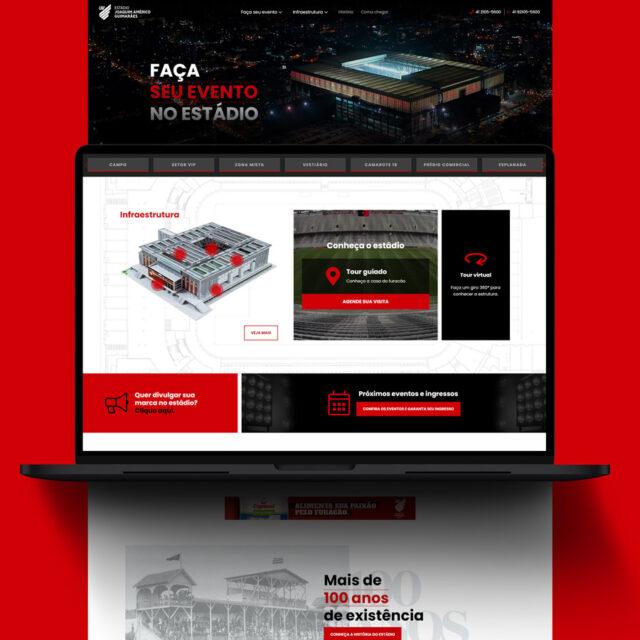 estádio-cap-site-01