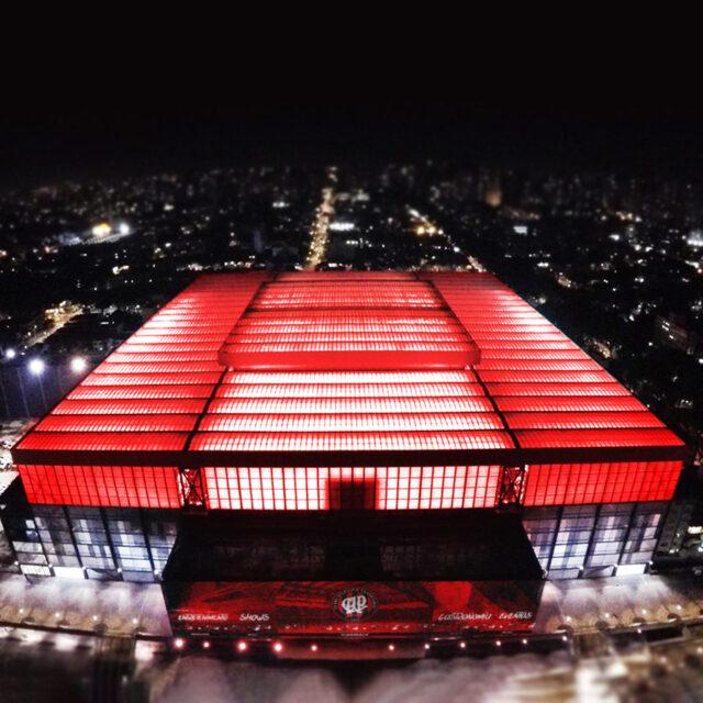 estádio-cap-site-07